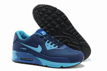 cheap Nike Air Max 90 Plastic Drop shoes buy online 16541