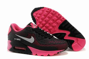 cheap Nike Air Max 90 Plastic Drop shoes buy online 16547