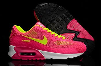 cheap Nike Air Max 90 Plastic Drop shoes buy online 16548