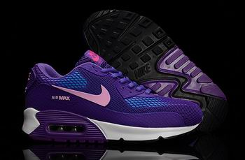 cheap Nike Air Max 90 Plastic Drop shoes buy online 16549