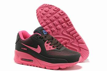 cheap Nike Air Max 90 Plastic Drop shoes buy online 16550