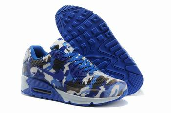 cheap Nike Air Max 90 Plastic Drop shoes buy online 16551