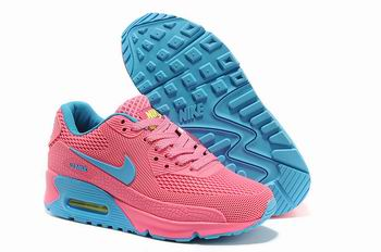 cheap Nike Air Max 90 Plastic Drop shoes buy online 16552