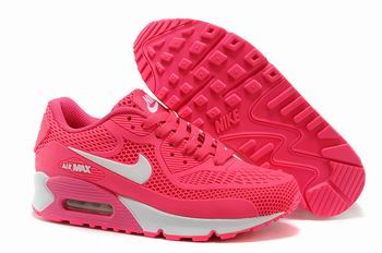 cheap Nike Air Max 90 Plastic Drop shoes buy online 16553