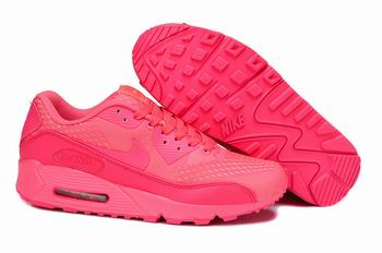 cheap Nike Air Max 90 Premium EM shoes 14052