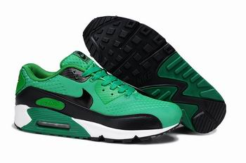 cheap Nike Air Max 90 Premium EM shoes 14053