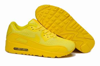 cheap Nike Air Max 90 Premium EM shoes 14055