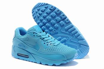 cheap Nike Air Max 90 Premium EM shoes 14059