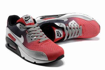 cheap Nike Air Max 90 Premium EM shoes 14060