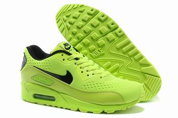 cheap Nike Air Max 90 Premium EM shoes 14063