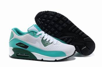 cheap Nike Air Max 90 Premium EM shoes 14065