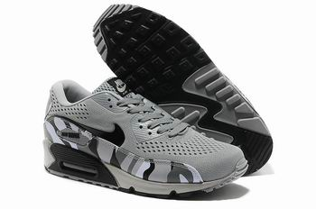 cheap Nike Air Max 90 Premium EM shoes 14069