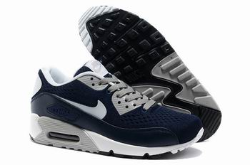 cheap Nike Air Max 90 Premium EM shoes 14070