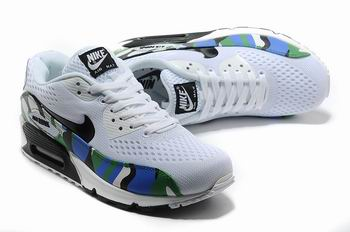 cheap Nike Air Max 90 Premium EM shoes 14072