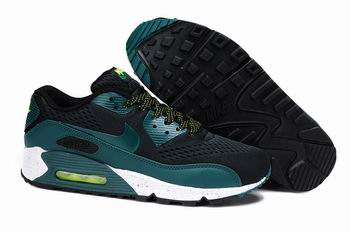 cheap Nike Air Max 90 Premium EM shoes 14073