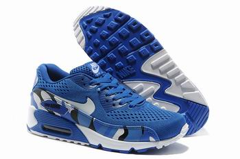 cheap Nike Air Max 90 Premium EM shoes 14074