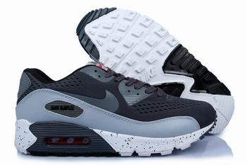 cheap Nike Air Max 90 Premium EM shoes 14075