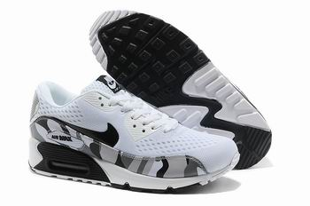 cheap Nike Air Max 90 Premium EM shoes 14076