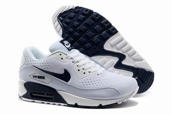 cheap Nike Air Max 90 Premium EM shoes 14077