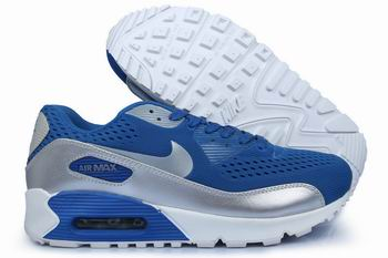 cheap Nike Air Max 90 Premium EM shoes 14078