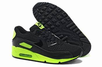 cheap Nike Air Max 90 Premium EM shoes 14079