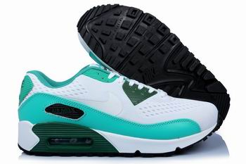 cheap Nike Air Max 90 Premium EM shoes 14080