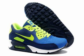 cheap Nike Air Max 90 Premium EM shoes 14081