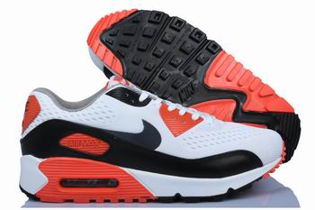 cheap Nike Air Max 90 Premium EM shoes 14082