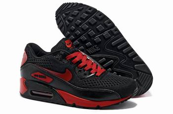 cheap Nike Air Max 90 Premium EM shoes 14083