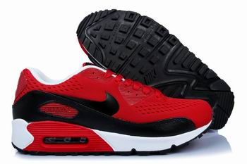 cheap Nike Air Max 90 Premium EM shoes 14084