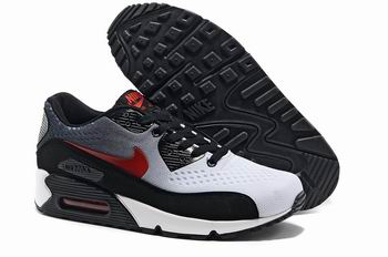 cheap Nike Air Max 90 Premium EM shoes 14085