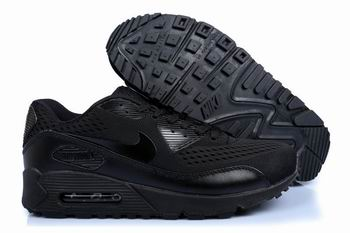 cheap Nike Air Max 90 Premium EM shoes 14086