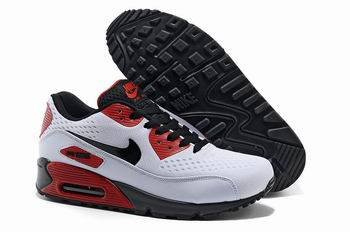 cheap Nike Air Max 90 Premium EM shoes 14087