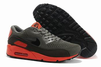 cheap Nike Air Max 90 Premium EM shoes 14088