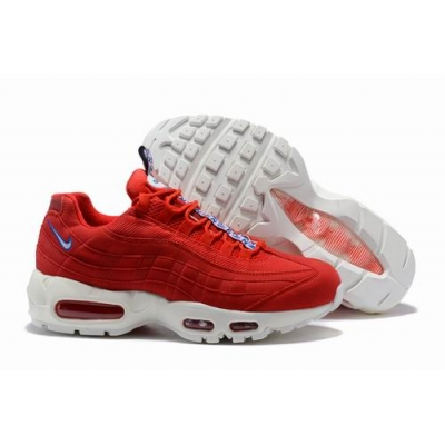 cheap Nike Air Max 95 shoes from 23867