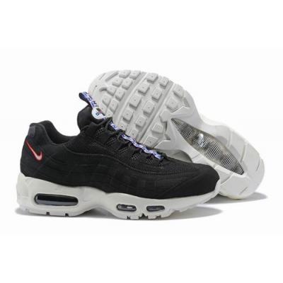 cheap Nike Air Max 95 shoes from 23868