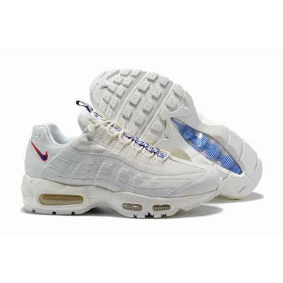 cheap Nike Air Max 95 shoes from 23869