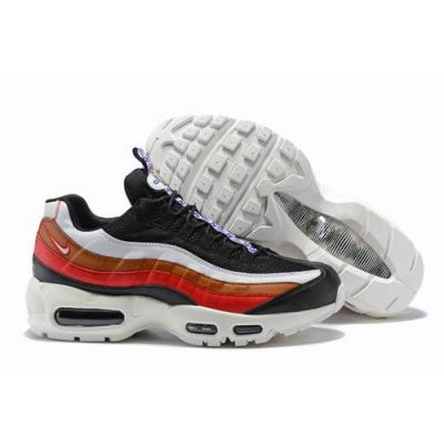 cheap Nike Air Max 95 shoes from 23870