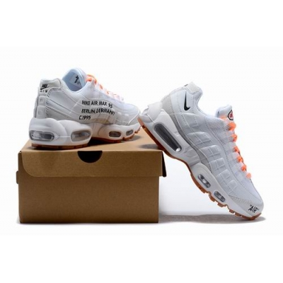 cheap Nike Air Max 95 shoes from 23871