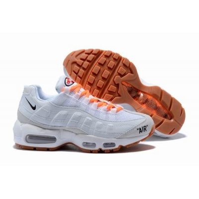 cheap Nike Air Max 95 shoes from 23872