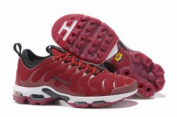 cheap Nike Air Max Plus Tn shoes wholesale 21977