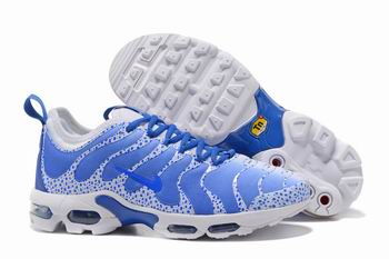 cheap Nike Air Max Plus Tn shoes wholesale 21978