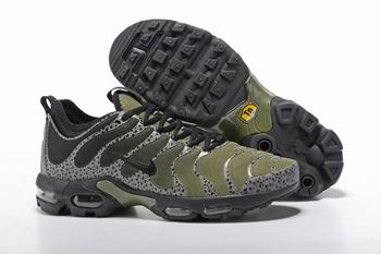 cheap Nike Air Max Plus Tn shoes wholesale 21979