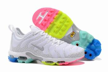 cheap Nike Air Max Plus Tn shoes wholesale 21981
