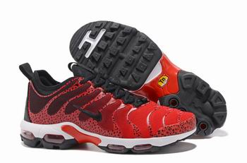 cheap Nike Air Max Plus Tn shoes wholesale 21983