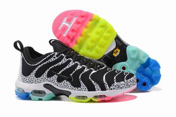 cheap Nike Air Max Plus Tn shoes wholesale 21984