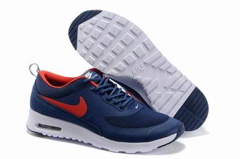 cheap Nike Air Max Thea Print shoes 16681