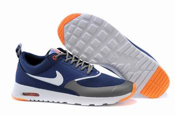 cheap Nike Air Max Thea Print shoes 16682