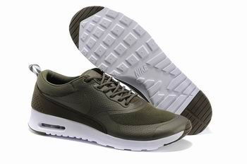 cheap Nike Air Max Thea Print shoes 16683