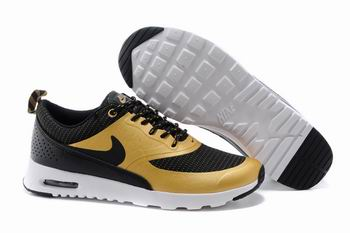cheap Nike Air Max Thea Print shoes 16684